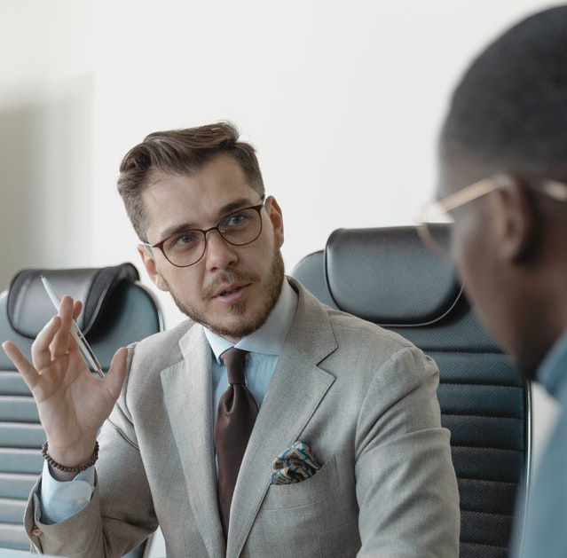 How To Hire the Best Chief Marketing Officer